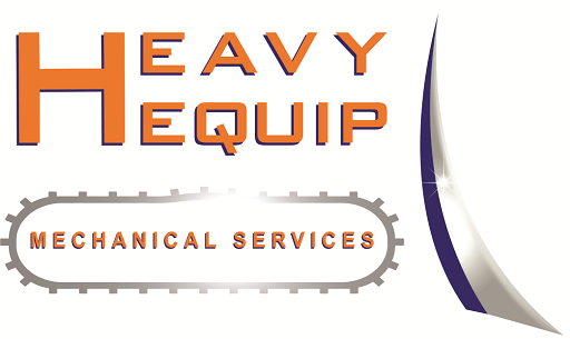 HeavyEquip Mechanical Services